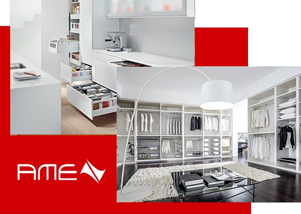 AME-vente-accessoire-maison-espace-assemblage-de-meubles-electromenagers-elements-de-sanitaire-tunisie