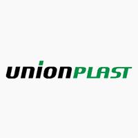 Union-plast