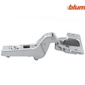 blum-100-hinge-inset-39-p
