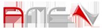 AME Tunisie accessoire assemblage meubles électroménagers sanitaire